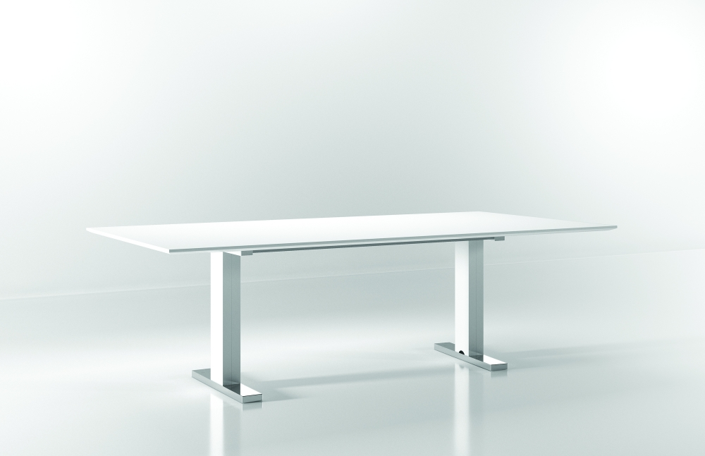 """Preview of Flow 