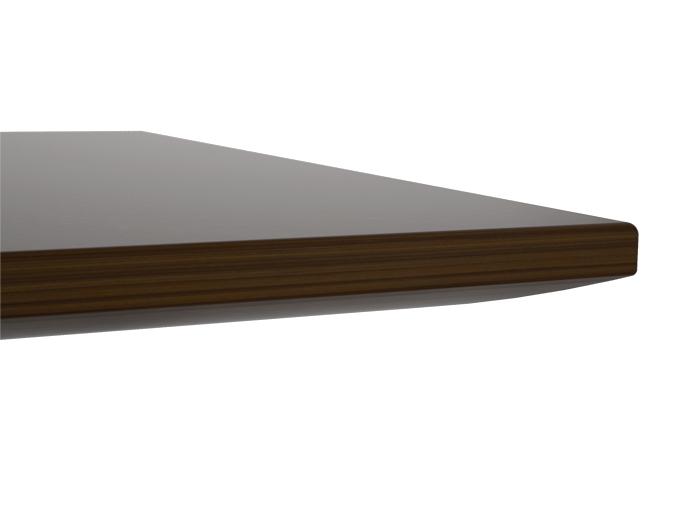 Preview of Flow | Veneer Edge Detail
