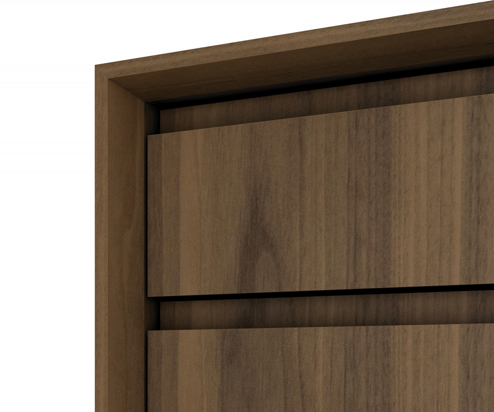 Preview of Two4Six | Credenza | Detail