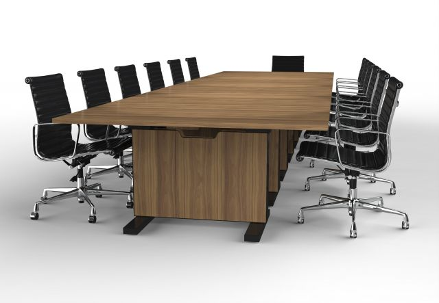 Approach | Conference Configuration | Chairs