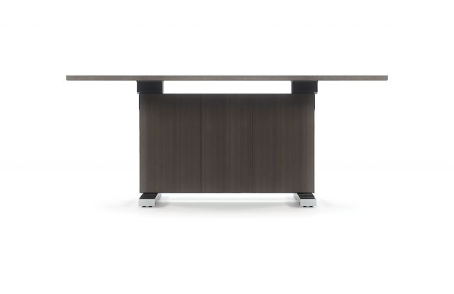 Approach | Reconfigurable Table | 36x72 Size