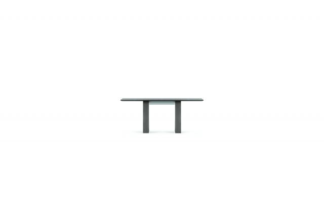 "Flow | Conference Table | 72"" Rectangle-Table 