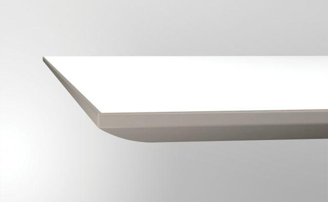 Flow   ReverseFlow   ABS Edge   Edge Detail