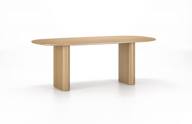 """Two4Six 